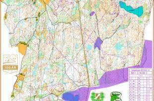 map_swedishleague_2500