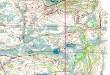 norwegianchampionshipslong_m21e_6_blank_s