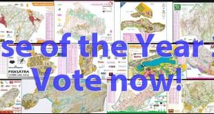 vote2019_2