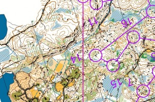 swedenrace_m21_10_blank_s