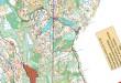 finnishchampslong_leg_5_blank_s