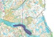 finnishchampslong_leg_8_blank_s