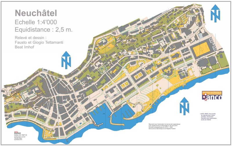 Neuch-tel,-old-map-from-2010_01_1600