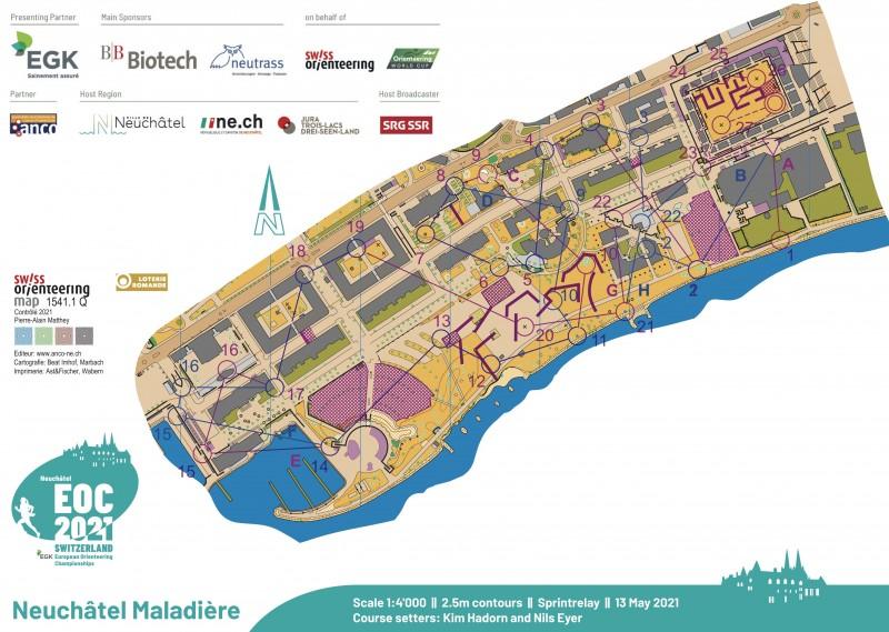 map_original_gabelungen-sprintrelay-neuchatel-men-with-forking-names