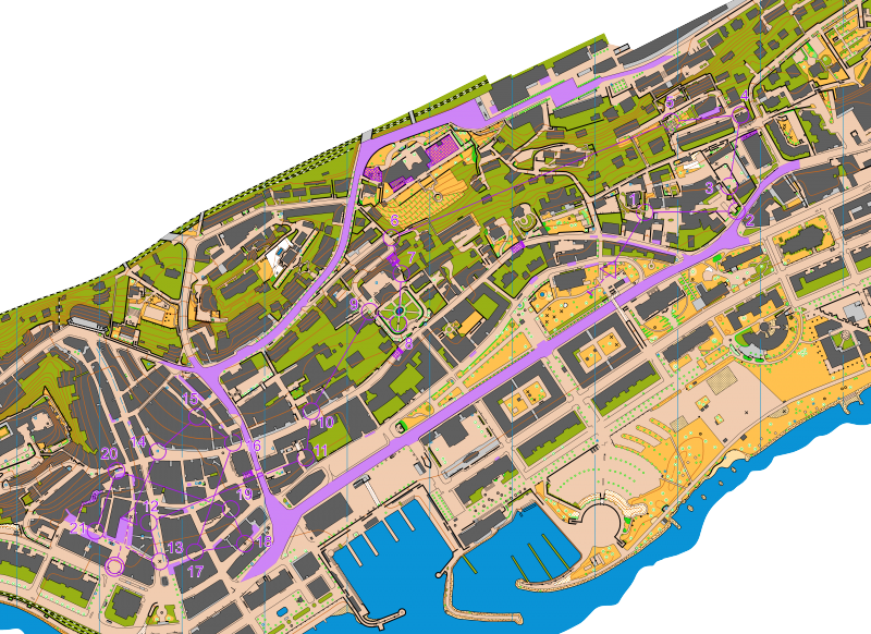 original_sprint-women-map-course-all
