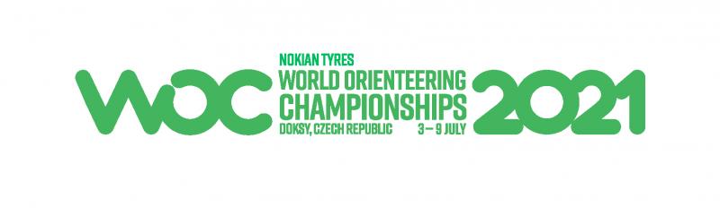 WOC2021_logo-15
