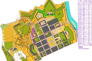 map_sprint_men