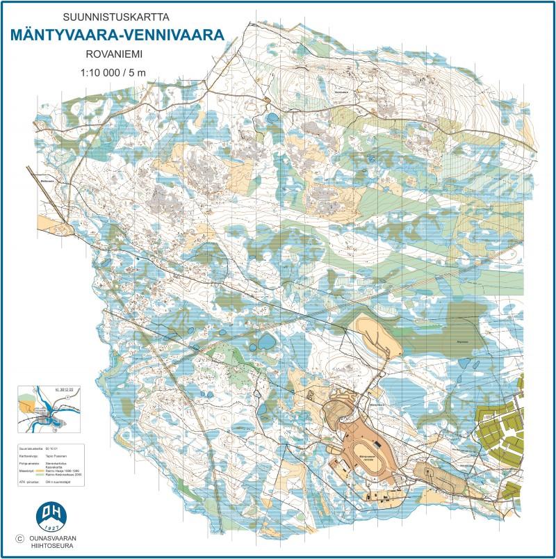 Arctic-Circle-Jukola-old-map-PDF_01_3000