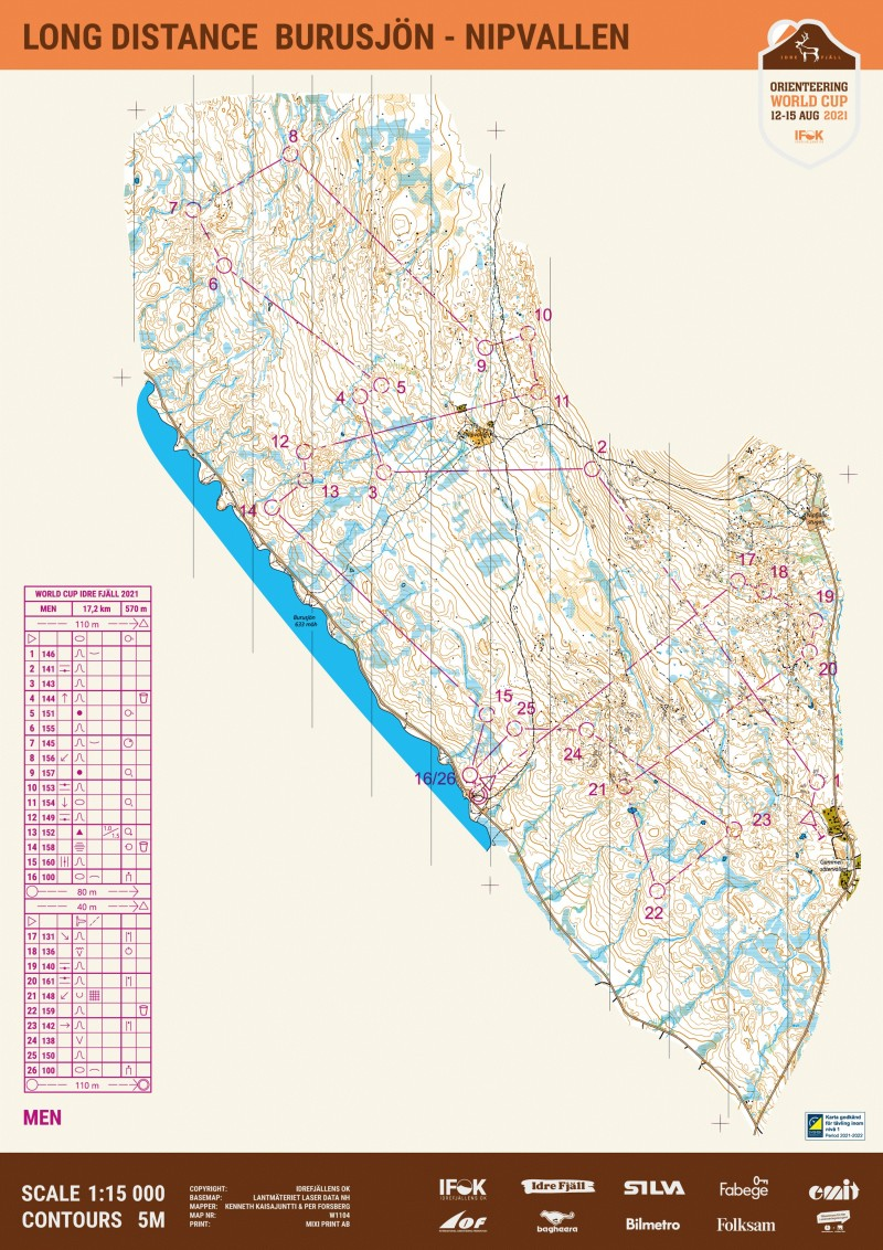 Map-and-Course---Men_01_3000