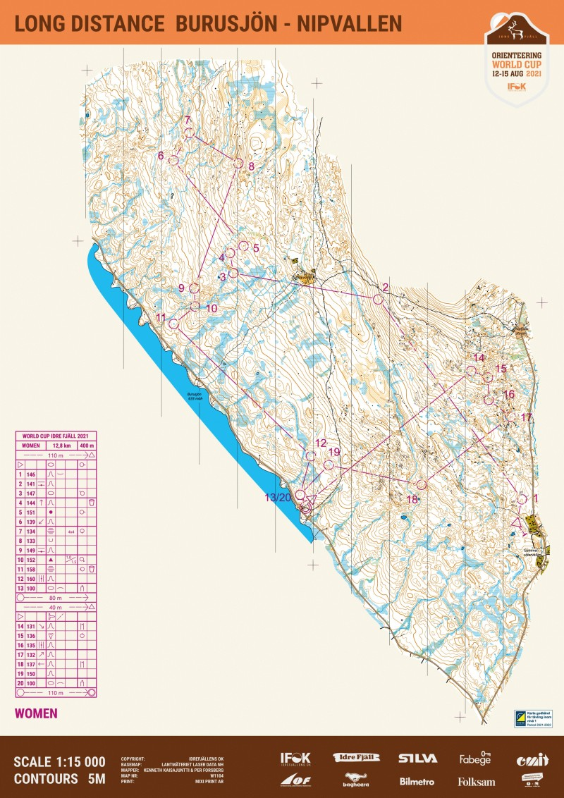 Map-and-Course---Women_01_3000