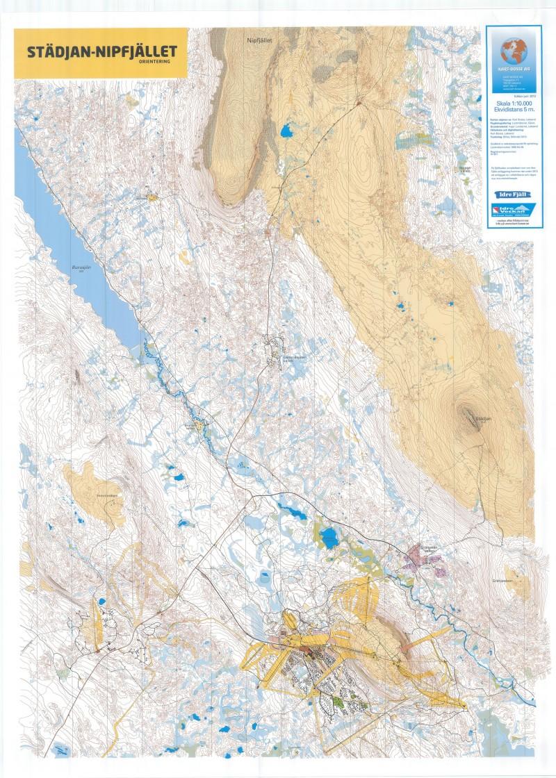 Previous-map--5_2500