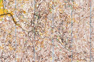 archetton-basso-2014-old-map