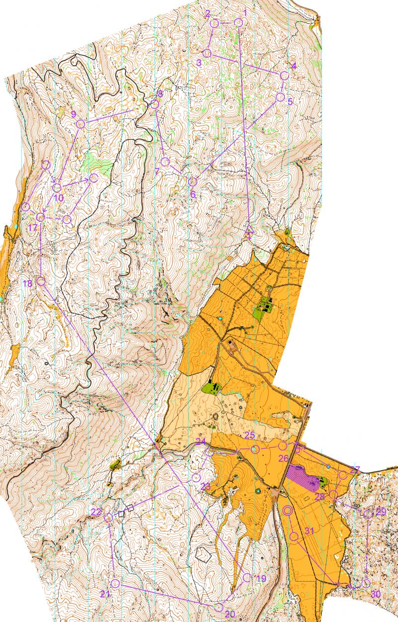 map_men
