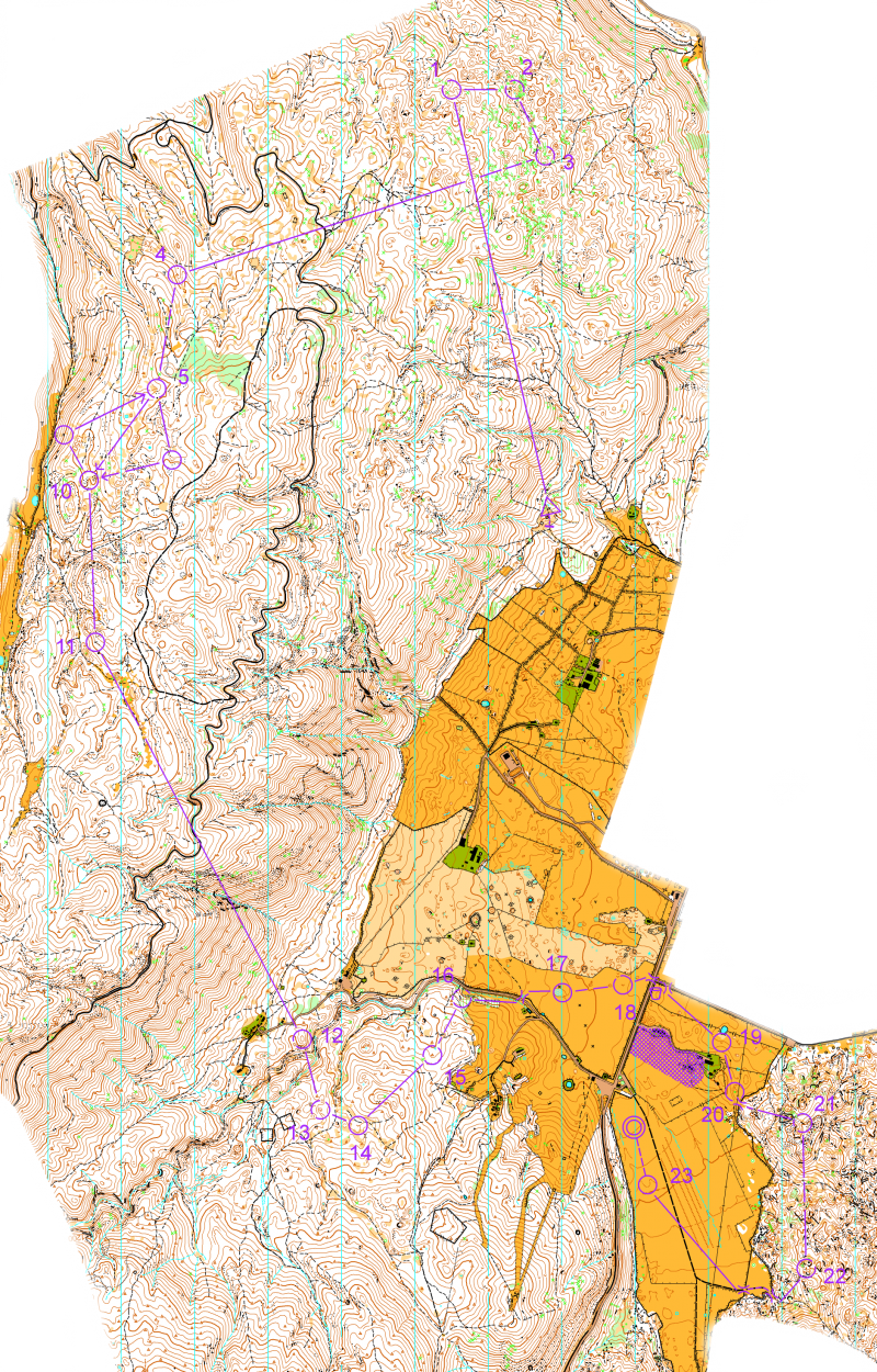 map_women