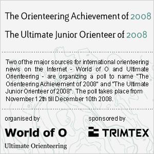 best_orienteering_300x300.jpg