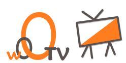 wootv_logo.jpg