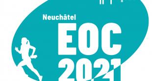 eoc2021
